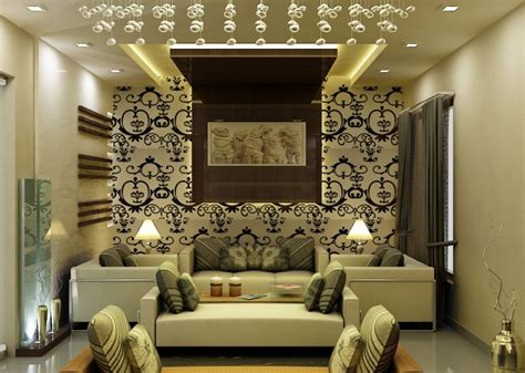 home drawing room interiors house design pictures modern drawing room design by radhika gupta