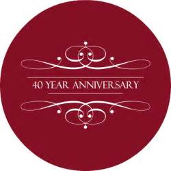 Home Interiors Cedar Falls Collections Of 40 Year Work Anniversary Quotes