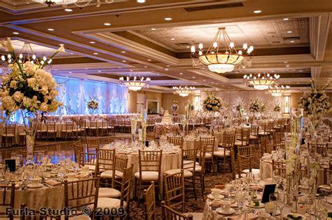 fancy banquet hall wedding pinterest banquet