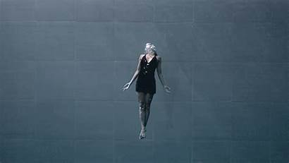 Underwater Dance Gautier Pool Julie Deepest Choreography
