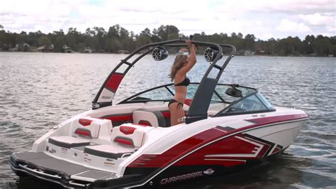 Yamaha Wake Boat For Sale by Chaparral Vortex Jet Boats Vs Yamaha Jet Boats