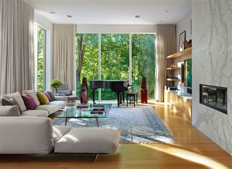 Speakers In Red Living Room Bathroom Light Fixtures Over Mirror Contemporary Suites Uk Crystal Lights Home Depot Lighting Green And Gray Ceiling Extractor Fans With Antique Modern Bathrooms Images