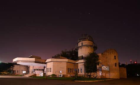bangalores jawaharlal nehru planetarium reopens