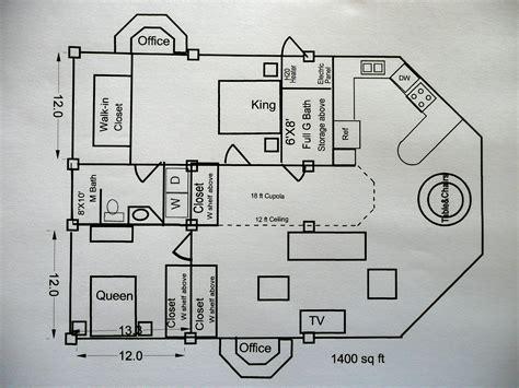 2 open floor plans 2 bedroom house plans with open floor plan