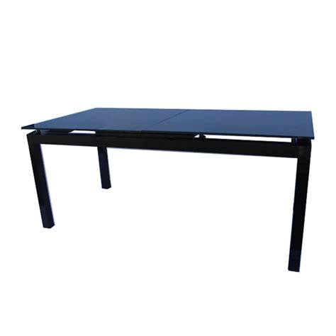 quot glass quot dining table by ligne roset for sale at 1stdibs