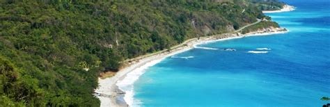 Barahona Dominican Republic Destination Presentation