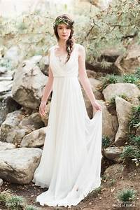 jenny yoo 2016 wedding dresses world of bridal With jenny yoo wedding dress