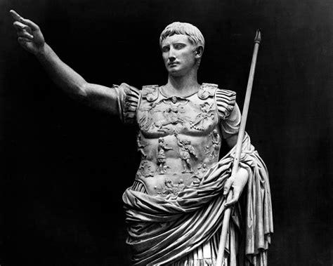 Roman History And The Republic's