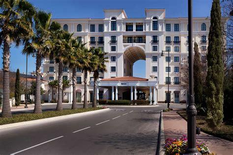 eilan resort spa at la cantera san antonio tx see discounts