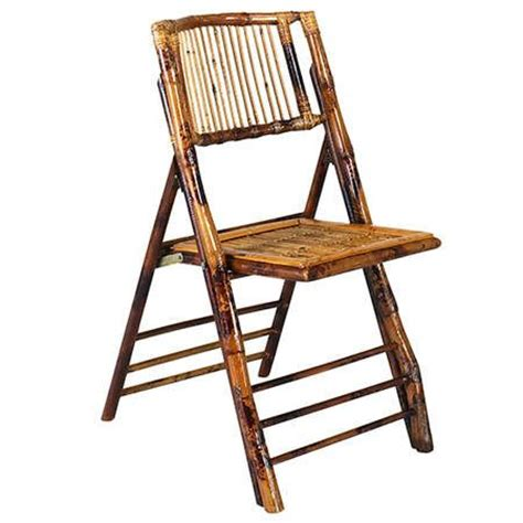 17 best images about bamboo folding chairs on