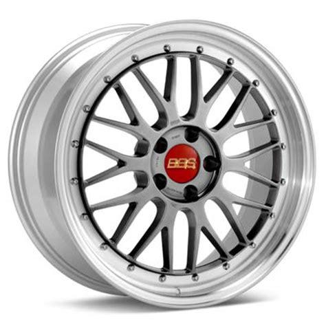tire rack wheels bbs rims tire rack
