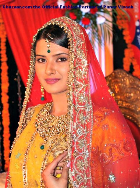 Tv Serial - v up your style with indian tv serial dresses ethnic