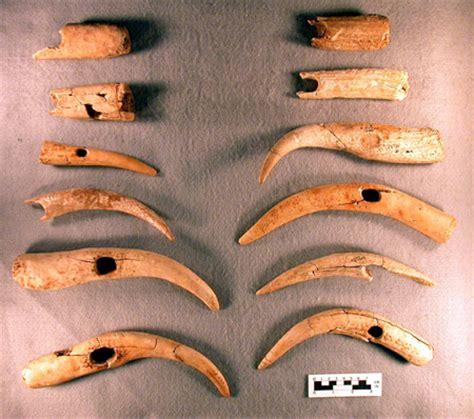archaeology   par tee site