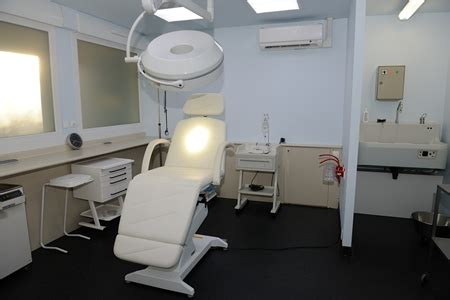 cabinet radiologie clermont ferrand 28 images cession cabinet de radiologie en clermont
