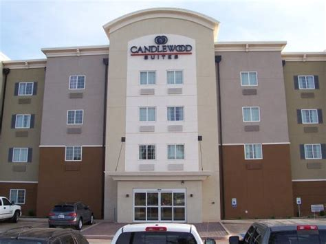 candlewood suites woodward  hotel reviews tripadvisor