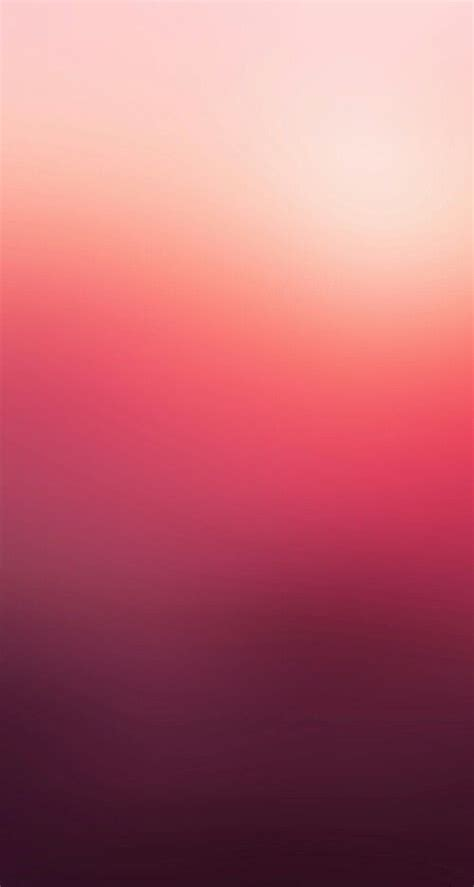 alfa img showing gt ombre color wallpaper iphone