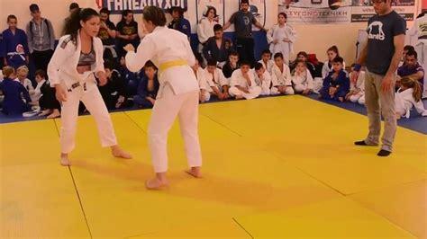 In-House bjj tournament / Competição interna de jiu-jitsu ...