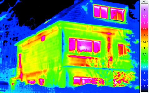 checkliste thermografie energie fachberater