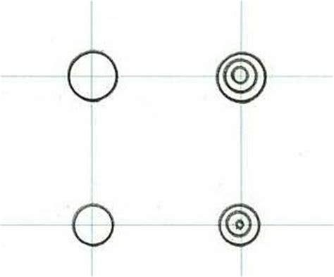 直径 記号