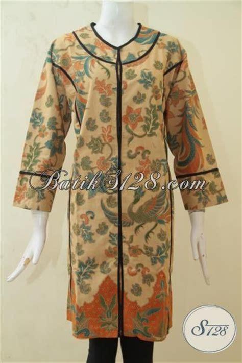 jual pakaian batik wanita muda size jumbo baju batik