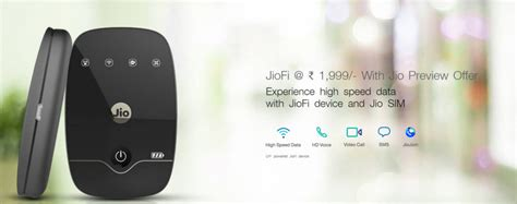 reliance jio 4g plans this is the cheapest way to get unlimited 4g data till december 31
