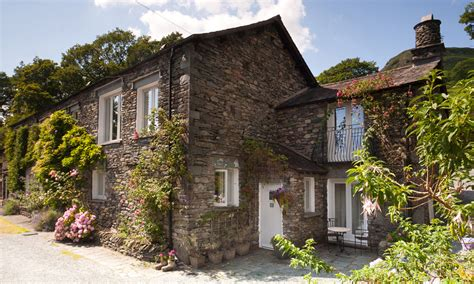 Lake District Cottage Lake District Cottage Deals Special Offers With Lakelovers