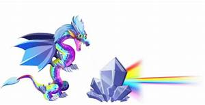 Image - Prisma Dragon 3i.png | Dragon City Wiki | FANDOM ...