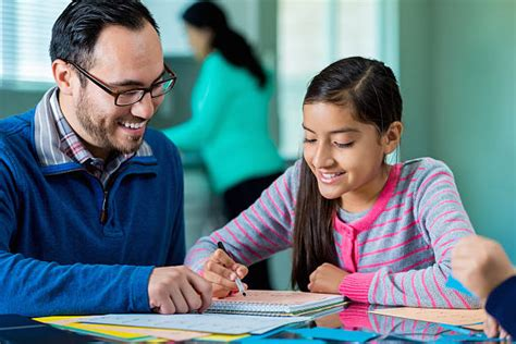Math Tutor Stock Photos, Pictures & Royalty-Free Images - iStock