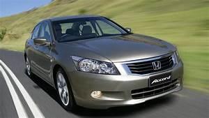 Honda Accord 2008 : honda accord used review 2008 2013 carsguide ~ Melissatoandfro.com Idées de Décoration