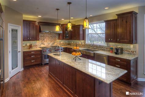 kitchen cabinets milwaukee milwaukee kitchen design remodel 1 eclectic kitchen 3104