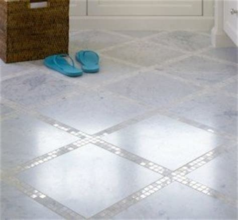 decorative floor tile inserts decorative floor tile inserts decor love