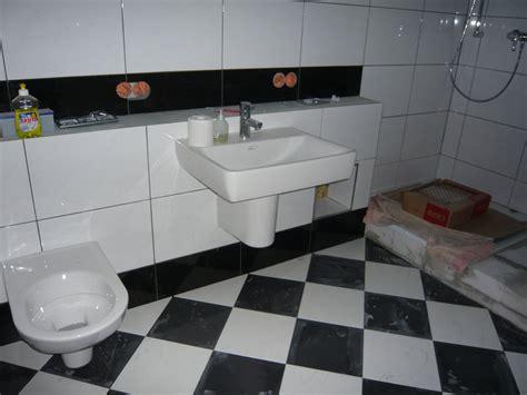 ablage badezimmer mopsis baublog märz 2009