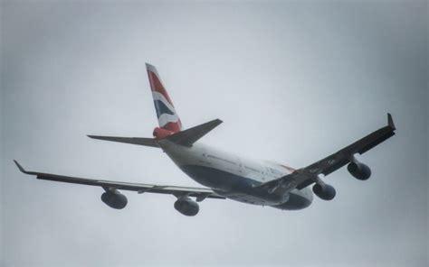 British Airways fined £20m for 2018 data breach ...