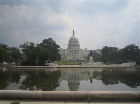 free washington dc pictures and stock photos