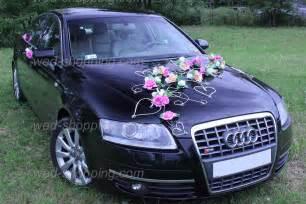 decoration mariage voiture decoration voiture de mariage pas cher images