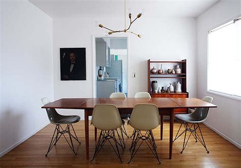 Modern Dining Room Lighting by 25 Inspirations Modern Chandeliers For Low Ceilings