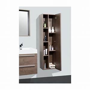 Meuble Salle De Bain Vasque Colonne : import diffusion ensemble meuble salle de bains vasque ~ Edinachiropracticcenter.com Idées de Décoration