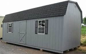 large small wood storage sheds for sale get great With big storage sheds for sale