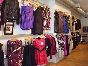 womens boutiques Boutiques and Geeks