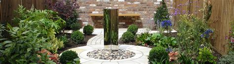 garden design reading garden design in reading newbury berkshire alda landscapes