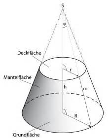grundfläche zylinder grundfläche berechnen bnbnews co