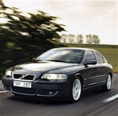 volvo   car specifications auto technical data