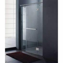 paroi de douche design achat paroi de douche design With porte d entrée alu avec petit radiateur electrique pour salle de bain