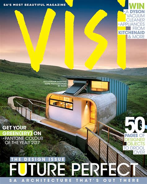 VISI 88 IS HERE - Visi