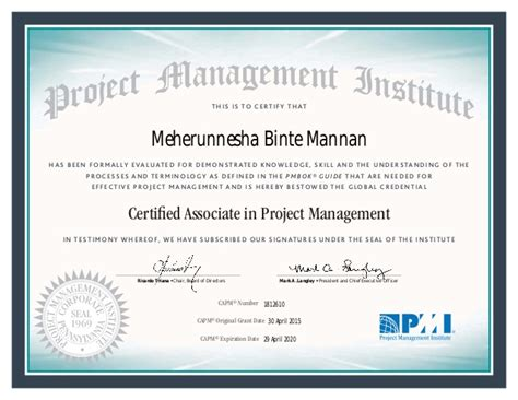 Certified Associate In Project Management. Apply For Small Business Loan. Social Work Master Program Bankruptcy And Irs. Dish Network Billings Mt Work Comp Settlement. How Much Do Phlebotomists Make. Business Intelligence Experience. Massage Therapy Schools In Dallas Tx. Inpatient Rehabilitation Hospitals. Marketing Business Cards Self Storage Wichita