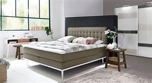 Dänisches Bettenlager Lahr : schlafzimmer einrichten mit boxspringbett schlafzimmer set k ln lattenroste qualit tskriterien ~ Orissabook.com Haus und Dekorationen