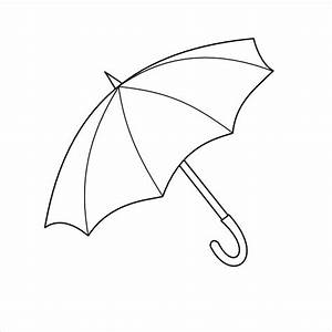 Umbrella Template. Umbrella Template Set Umbrella Template ...