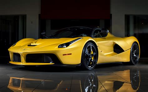 laferrari  wallpapers  hd images car pixel