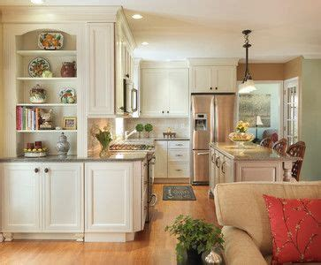 kitchen cabinets and design 38 best images about quartz c on 5897