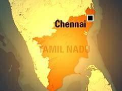 Tamil Nadu Crime: Latest News, Photos, Videos on Tamil ...